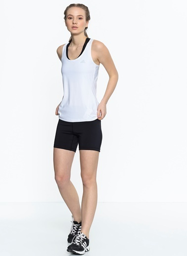 adidas Atlet Beyaz